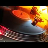 A Blast To The Past [Groove Mix]