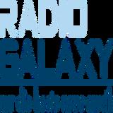 Kris Sheppard @ radio galaxy 03-2017