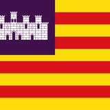 Balearic Ultras 158