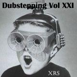 Dubstepping Vol XXI