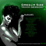 gregor size - room session #2
