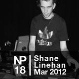 NP18 Shane Linehan (Mar 2012)