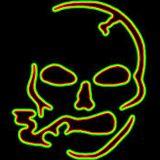 Reggae mix Calabash Thursday
