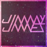 Mardi Gras 2013 Mix