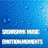 Sasha Smyk - Emotion:Moments 05