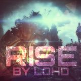 Rise (Mixify Event)