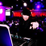 South Beach Mix 2015 - DJ SMRK