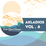 Soma Sunset Sessions Powered By The Lemon Tree & Co. - Vol VI Mixed By Akladios