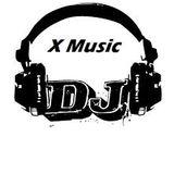 DJ X Promo MiX #22 ft. Teefli, Post Malone, YG, Ty Dolla Sign & More (R&B+Hip Hop) *Summer 2018*