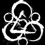 Tensor : Neuro/Tech Drum and Bass Promo Mix