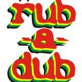 Rub A Dub Vibration 09.05.2017