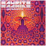 Maudite Machine mixtape #008