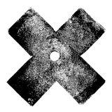 El Mostrador w/ NX1 vinyl set.
