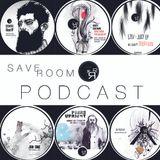 Save Room Podcast 001 - Christian Nielsen