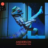 Anderson - special scary mix 3