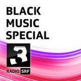 4 Stunden Ausnahmezustand: Soul, Funk & Oldschool HipHop Live