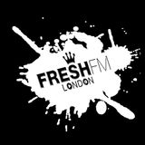 SLY T CDLC (FRESHFMLONDON) BRUNCH WED 25 FEB