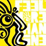 Nikos Akrivos Deep Fusion - Ibiza Global Radio