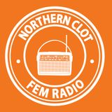 Radio Northern Clot - Programa 4