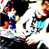 DJ Da Flip - Promo Mix