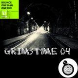 2017.04.27. Grimetime 04 - SRF Virus - Bounce - OMOM