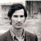Fat Possum: Townes van Zandt Special - 17th December 2017