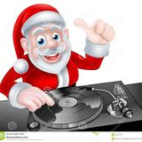 Soulful House Session Vol. 3 - mixed by Mehran