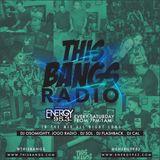 This Bangs Radio with DJ Sol (01.27.18)