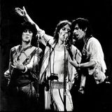 Rock Legends: The Rolling Stones [1971 to 1978]