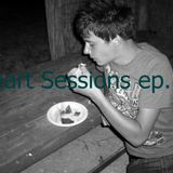 Heart Sessions ep. 16