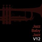 Jazz Baby Jazz V12