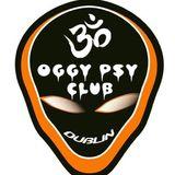 Cheeky live mix @ Progressive Night in Oggy Club / Dublin. 12.05.2017