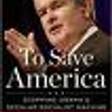 Show 580 Newt Gingrich outlines bold solutions. Audio MP3