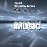 Imusic show 25.09.16