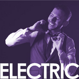 DJ Marty Hoeft <=>This Is Electric Sunday Summer Residency Week 3