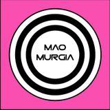 AIKA / DJMAO-MURGUIA