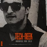 Label: MARKA KARMA Catalog#: MKTECH01 Source: WEB Release date: Dec-27-2013 Format: mp3 Quality: 320
