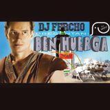 Mix Ben Huerga (Semana Santa) - Dj Fercho ft. Dj Reggy