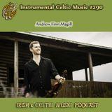 Instrumental Celtic Music #290