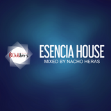 Esencia House #034 by Nacho Heras