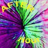 AfterHour Feigen
