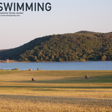 Swimming - Compiled by TamasJambor