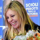 Entrevista Concejal Marilin Sacnun