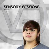 Vangar Pres. Sensory Sessions Ep.09
