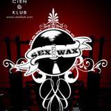 Live Mix @ Sex On Wax - Cień Klub 04.12.2008