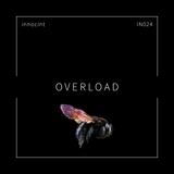 Overload | Techno | IN024