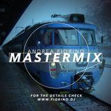 Andrea Fiorino Mastermix #452