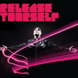 Roger Sanchez - Release Yourself (Live From Escape Amsterdam) - 07.11.2012