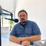 Entrevista Axel 2019-08-13