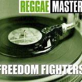 MRB - Track 6 - Let me Reggae